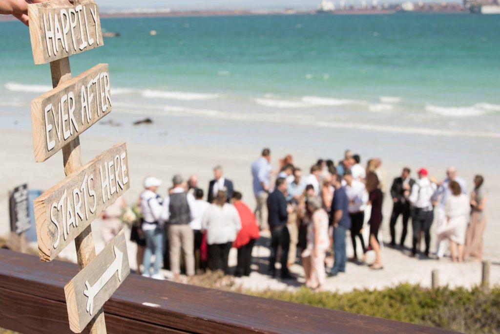 Elopement wedding, Beach Wedding, Destination wedding