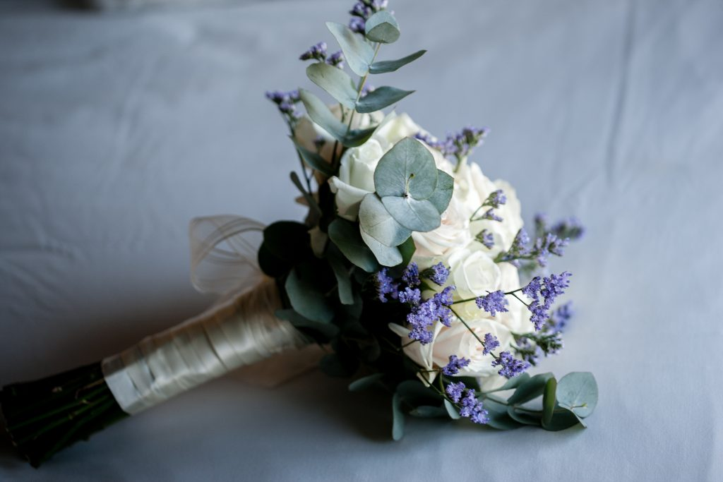 bride bouquet, wedding ceremony