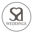 SA Weddings lists us as a preferred supplier in the Western Cape